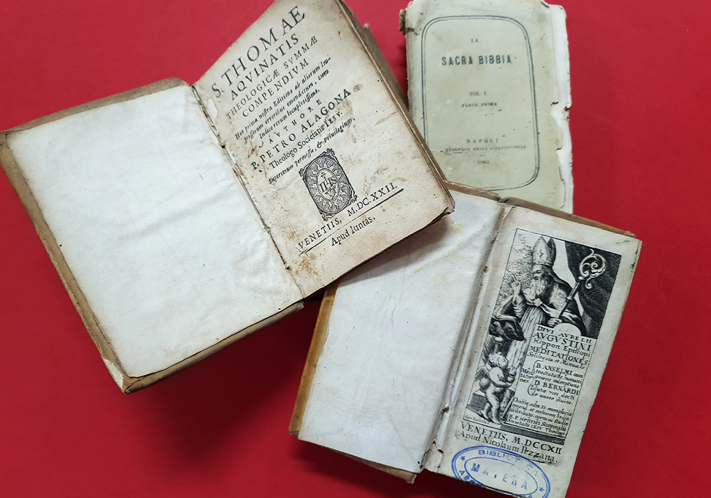 biblioteca_arcivescovile_matera