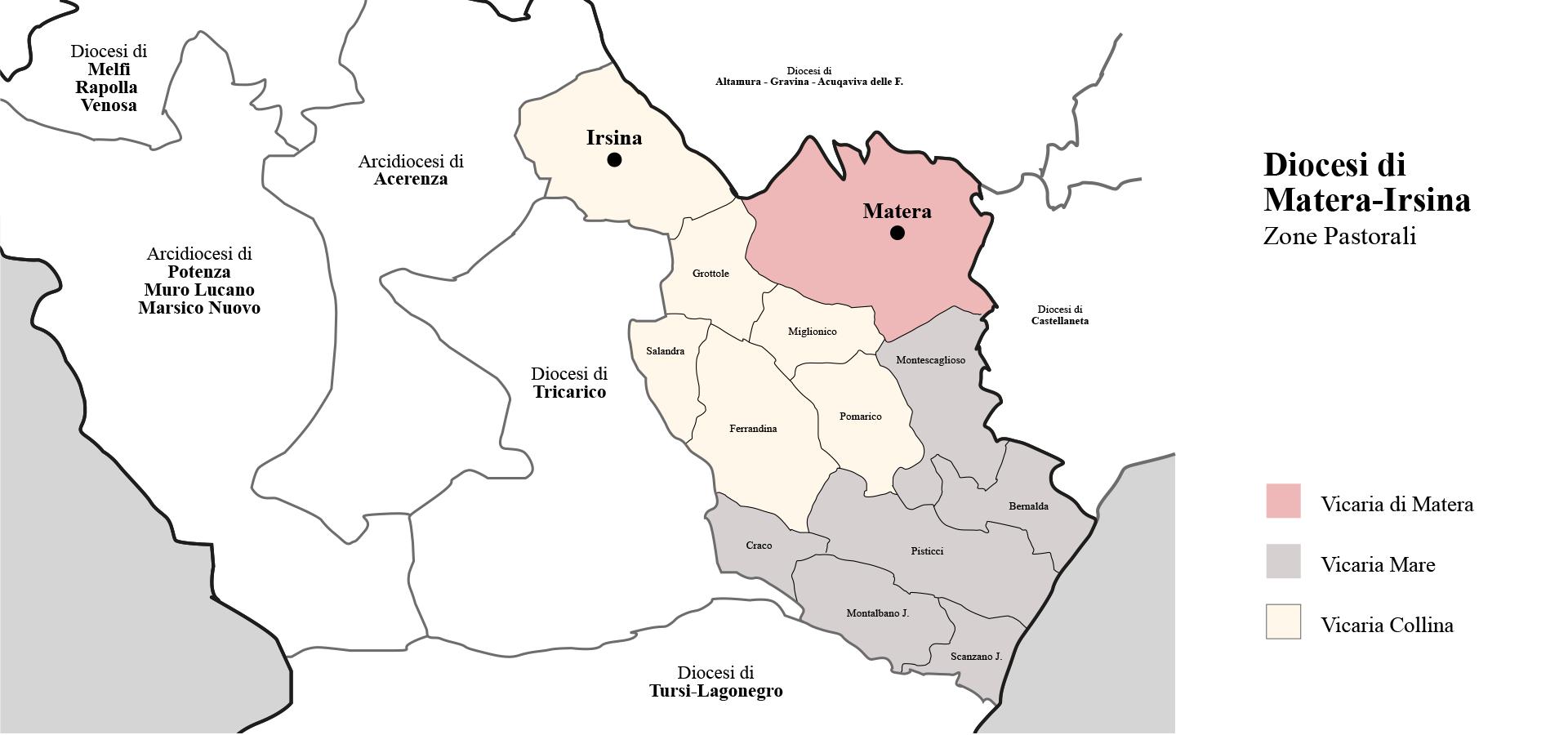 mappa_diocesi_vicarie