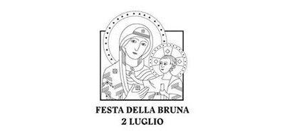 """Associazione """"Maria SS. della Bruna"""". Comunicato"""